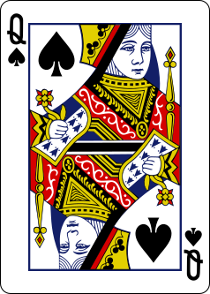 damadepica